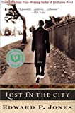 Lost in the City, Edward P. Jones, 006079528X