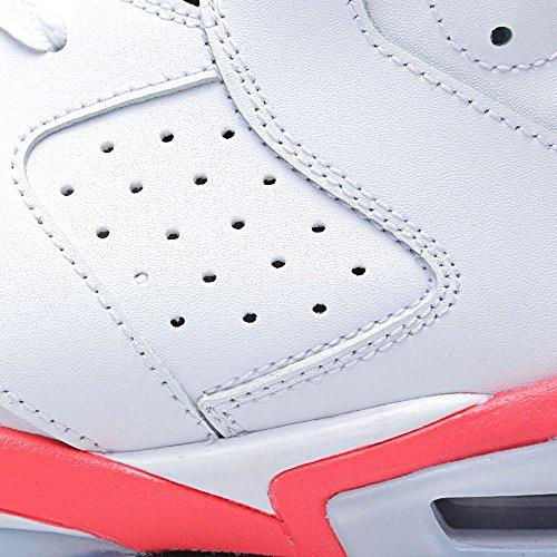 weiß Sneaker Weiß Herren Weiß Herren Herren Sneaker Nike Nike Nike weiß gq1pad