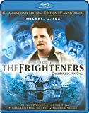 The Frighteners - 15th Anniversary Edition [Blu-ray]