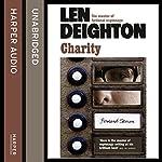 Charity | Len Deighton