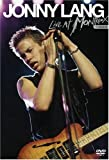 Jonny Lang: Live at Montreux 1999
