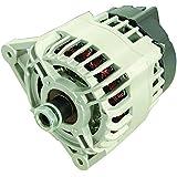 db electrical alu0031 perkins engine. Black Bedroom Furniture Sets. Home Design Ideas