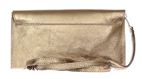 Girly Handbags - Cartera de mano Mujer