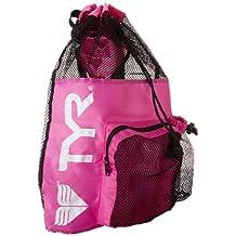 TYR Big Mesh Mummy Bag