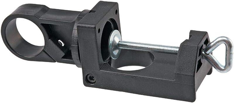 Bohrmaschinenständer - Taladro soporte de mesa taladro para ...
