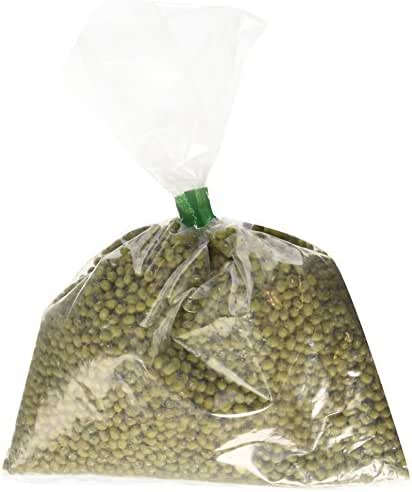 Sprouting Seeds Mung Bean 1 Pound - Todd's Seeds