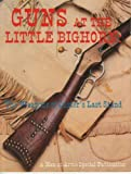 Guns at the Little Bighorn, , 0917218337