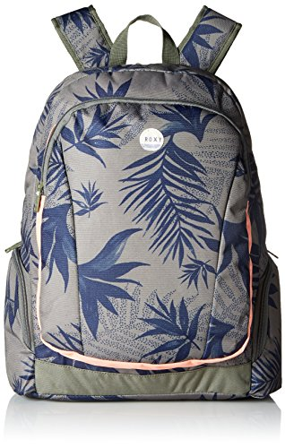 roxy-womens-alright-printed-backpack-indigo-floral-combo-dusty-olive