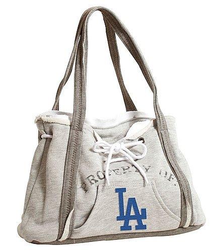 Los Angeles Dodgers Hoodie Purse - Licensed MLB Baseball Merchandise - Gift Giving Hoodie
