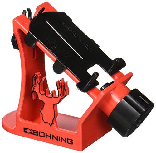 Fletching Jig - 6