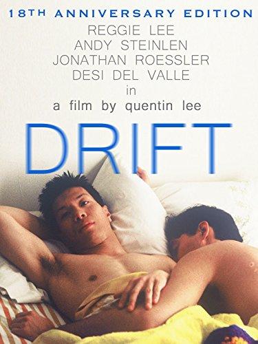(Drift)