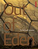 Out of Eden, Eden Project Children's Books Staff and Jo Readman, 1903919266