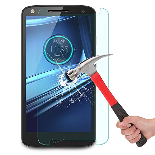 motorola-droid-turbo-2-screen-protector-tempered-glass-screen-protector-with-03-mm-thickness