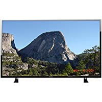 Westinghouse WD42FB2680 42-Inch 1080p Smart LED TV (Certified Refurbished)