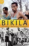 Bikila, Tim Judah, 0955830214