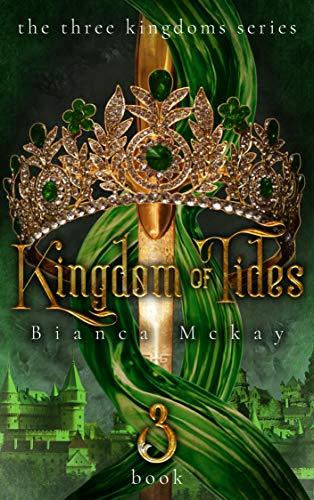Three Kingdoms Ebook
