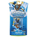 Activision Skylanders Spyro's Adventure: Character Pack - Lightning Rod (Wii/PS3/Xbox 360/PC)