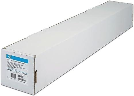 Amazon.com: HP 81 C4955 A cabezal de impresión y limpiador ...