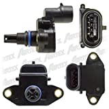 Airtex 5S7007 Barometric Pressure Sensor