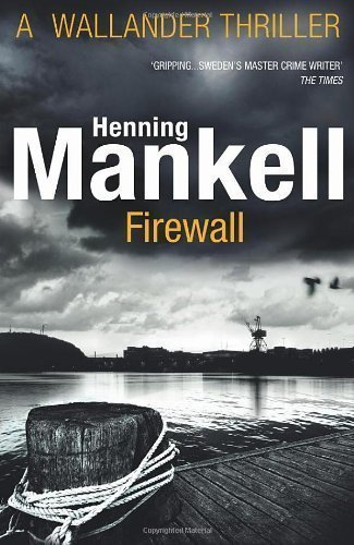 Epub henning download mankell