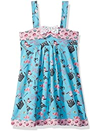 eace35a10ddc Girls  Little Spring in Paris Coley Dress · Jelly the Pug