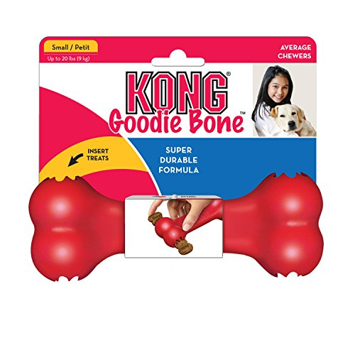 Goodie Bone Small