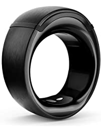Introducing Echo Loop - Smart ring with Alexa - A Day 1 Editions product