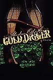 Shadow of a Gold Digger, Beverly Sade, 1438961669