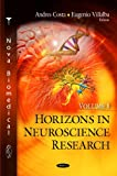 Horizons in Neuroscience Research, , 1619427575