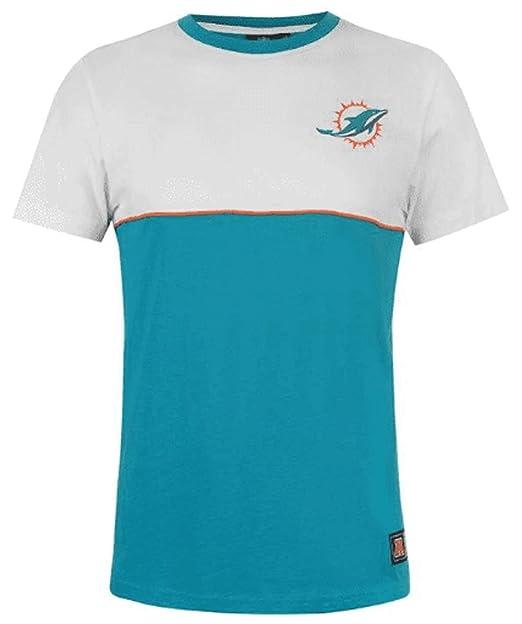 miami dolphins shirt uk