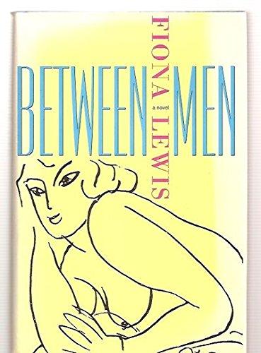 Between Men: A Unusual