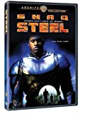Steel by Shaquille O'Neal