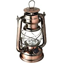 WeatherRite 5572 15 LED Number-5572 Outdoor Traditional Look Lantern with efficient LED lighting