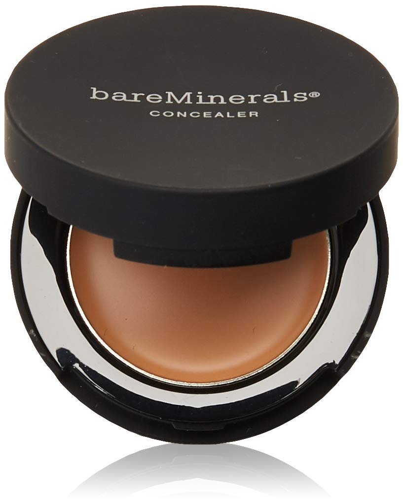 Bare Escentuals SPF 20 Correcting Concealer In Medium 1, 2 Gram / 0.07 Ounce by bareMinerals