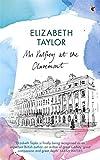 Mrs Palfrey At The Claremont: A Virago Modern Classic (Virago Modern Classics)