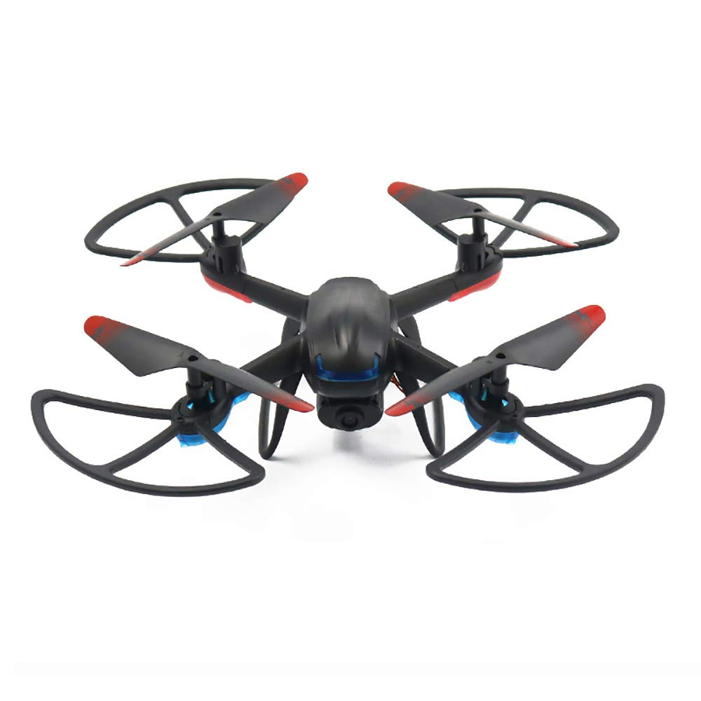 ASD Drone con Cámara HD 720P Mini Lente Gran Angular FPV ...