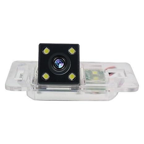 Outil de diagnostic OBD2 de scanner de lecteur de lecteur OBDII de voiture dOBD Bluetooth pour landro/ïde