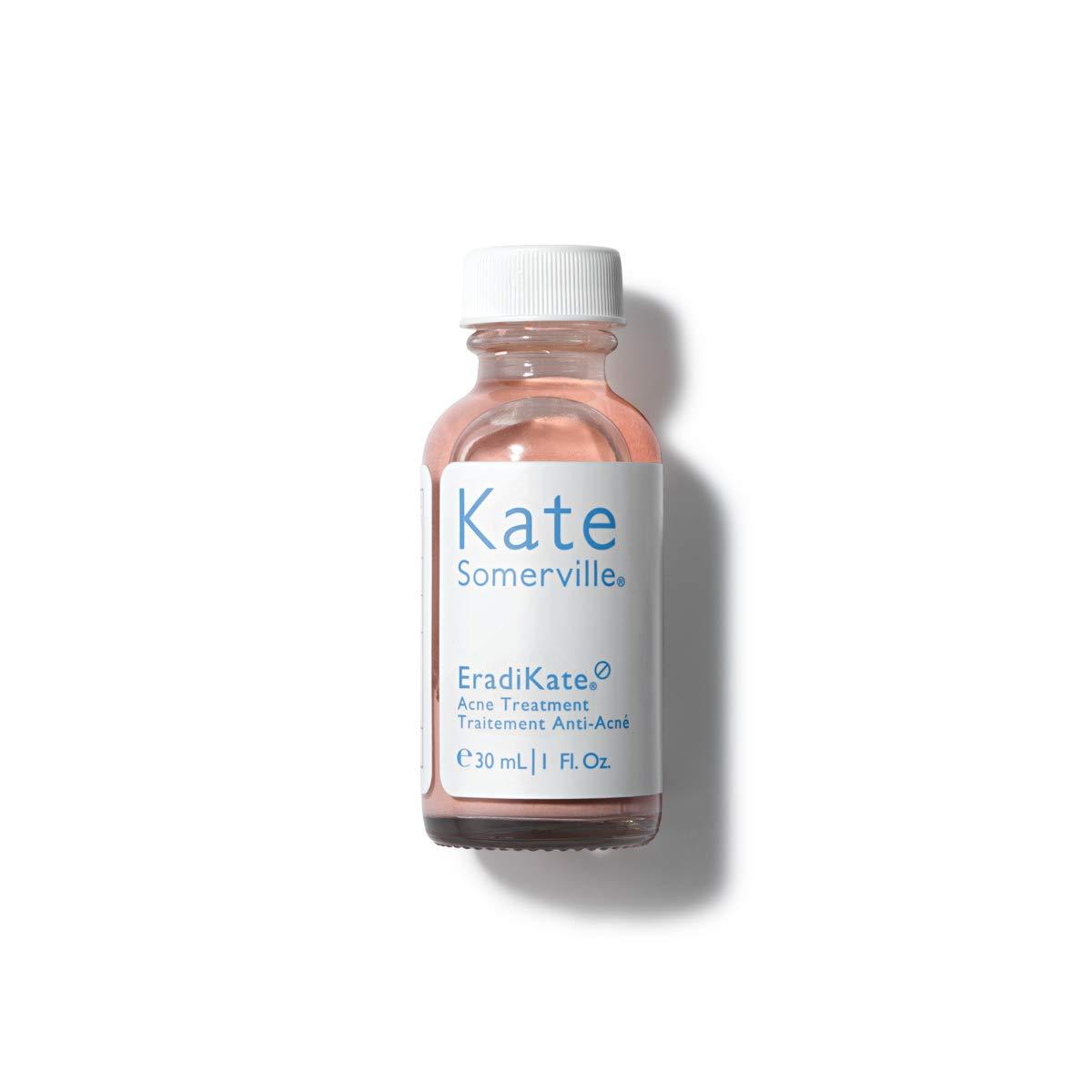 Kate Somerville EradiKate Acne Treatment - Sulfur Treatment - Acne Spot Treatment (1 Fl. Oz. US) by Kate Somerville