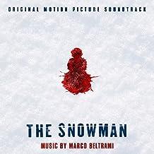 The Snowman - Original Soundtrack