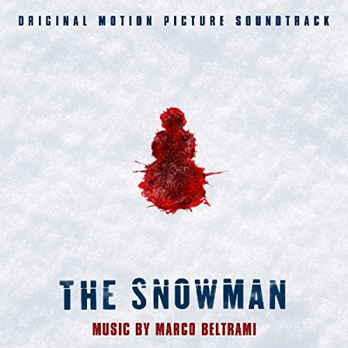 The Snowman (original Soundtrack) (Buys Snowman)