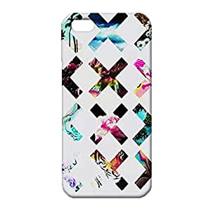 iPhone 5 5s SE 3D Delicate Phone Case Cover,Classical Lovely DIY Pattern Shell Case for iPhone 5 5s SE