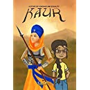 KAUR - A Story of Courage and Equality (PAL)