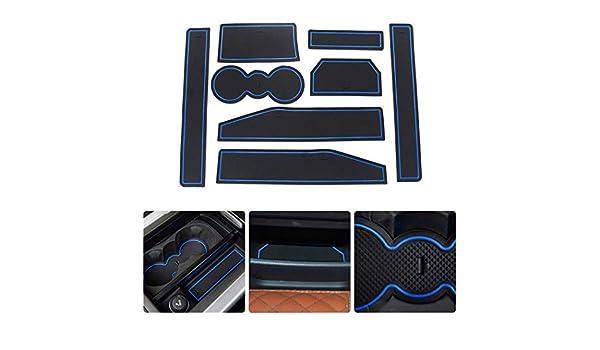 GGBAILEY D2799A-F1A-CH-BR Custom Fit Automotive Carpet Floor Mats for 1997 2000 1999 1998 2001 Lexus ES Brown Driver /& Passenger