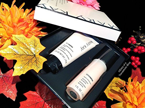 Mary Kay Timewise Microdermabrasion Plus product image