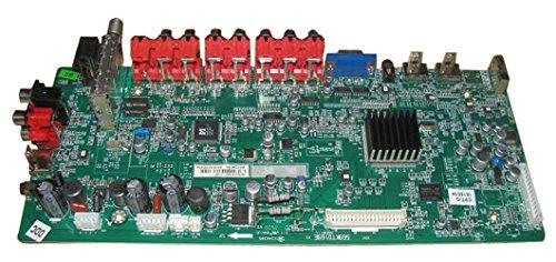 DYNEX DX-L32-10A MAIN UNIT 6KT00101E0