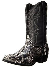 Laredo Men's 68067 Monty Western Boot