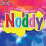 Noddy (Make Way for Noddy) Theme