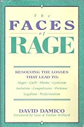 Faces of Rage