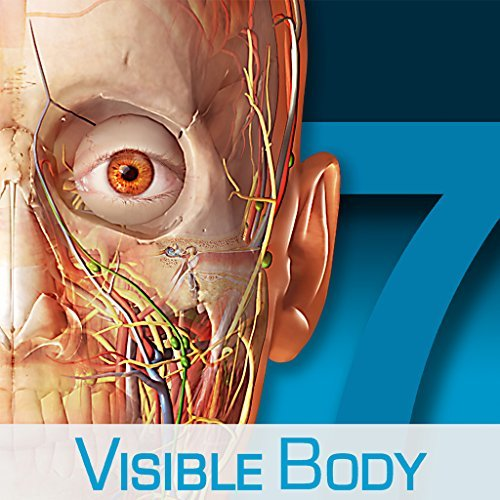 Visible Body The Best Amazon Price In Savemoney