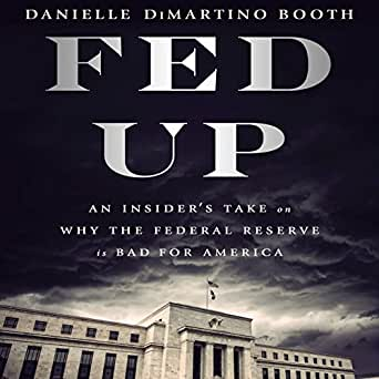 federal reserve good or bad Answer to how good, or bad, a job has the federal reserve bank done over the last two years why what could it or should it have.